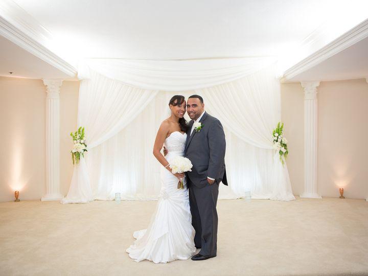Tmx 1423768104070 Lj332 1 Hawthorne wedding eventproduction