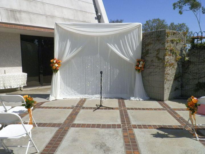 Tmx 1423768421456 P4051220 Hawthorne wedding eventproduction