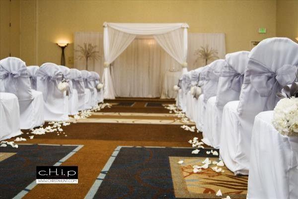 Tmx 1423768462943 Sbd Events Wedding Canopy Hawthorne wedding eventproduction