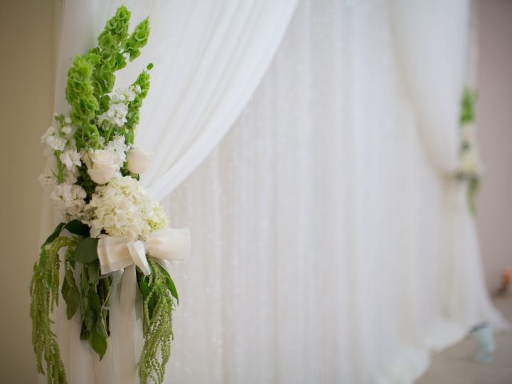 Tmx 1423768539451 Lj042 Hawthorne wedding eventproduction