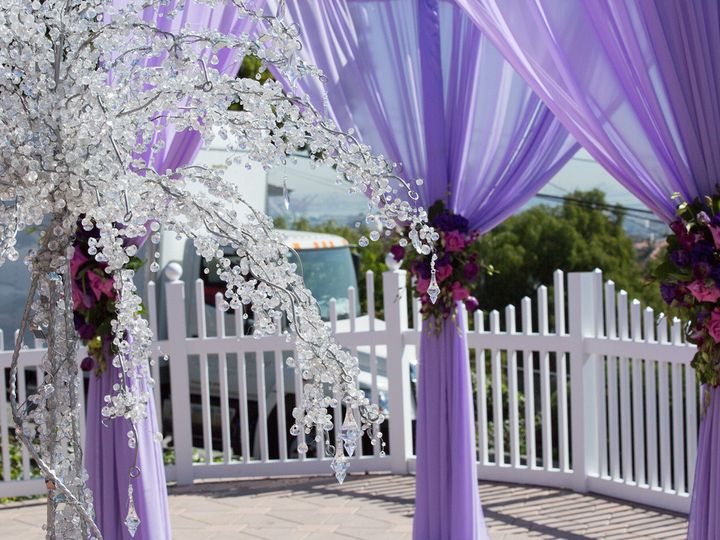 Tmx 1423768615006 P10862686 5 Hawthorne wedding eventproduction