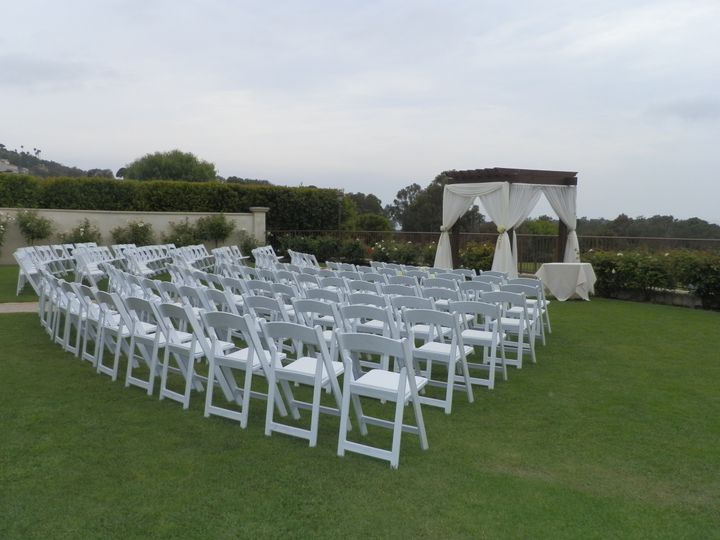 Tmx 1423768767520 P7210350 Hawthorne wedding eventproduction