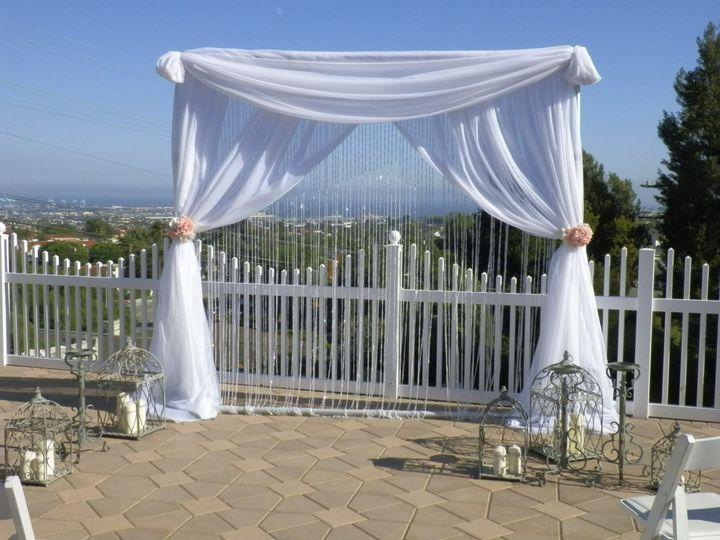 Tmx 1423769011801 Pa120021 2 Hawthorne wedding eventproduction
