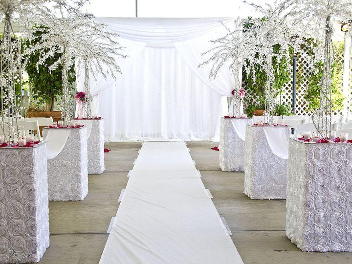 Tmx 1423769310221 Thegrand 1 Hawthorne wedding eventproduction