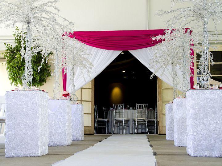 Tmx 1423769400863 Thegrandbych Hawthorne wedding eventproduction