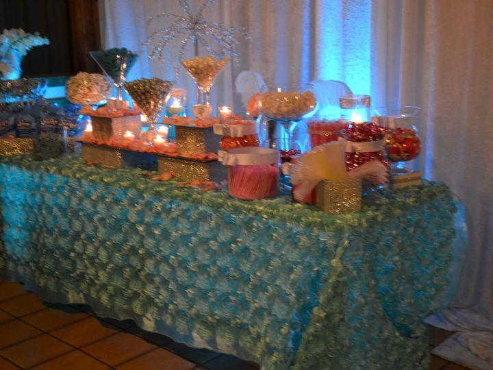 Tmx 1426271727336 Dsc9151 Hawthorne wedding eventproduction