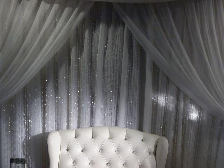Tmx 1432828214833 20150411164046 Hawthorne wedding eventproduction