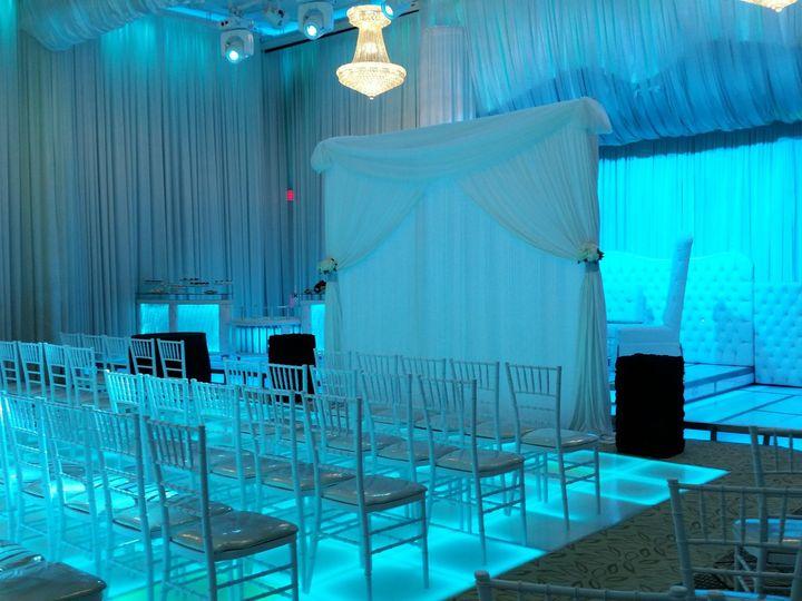 Tmx 1432828447699 20150514151904 Hawthorne wedding eventproduction