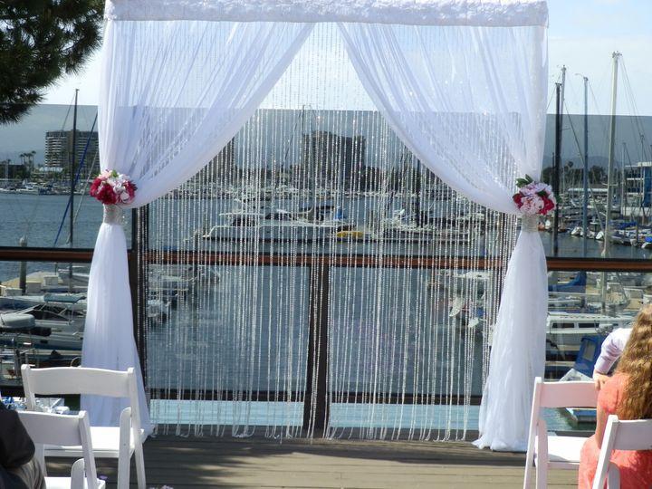 Tmx 1432828864388 P5161268 Hawthorne wedding eventproduction