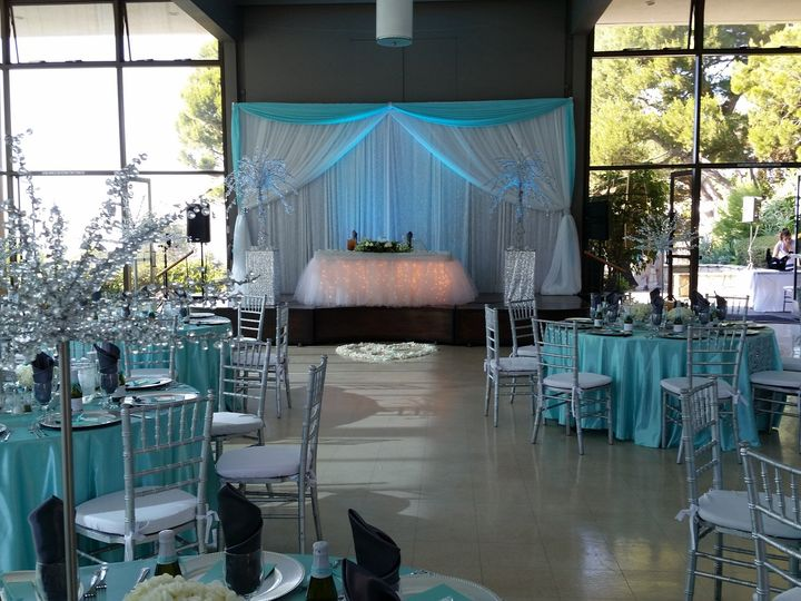Tmx 1432829013746 20150502170656 Hawthorne wedding eventproduction