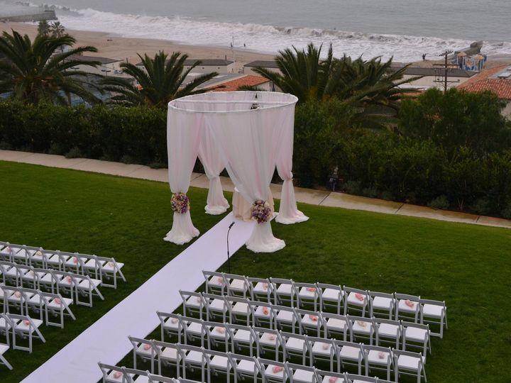Tmx 1457903533631 Dsc7021 Hawthorne wedding eventproduction