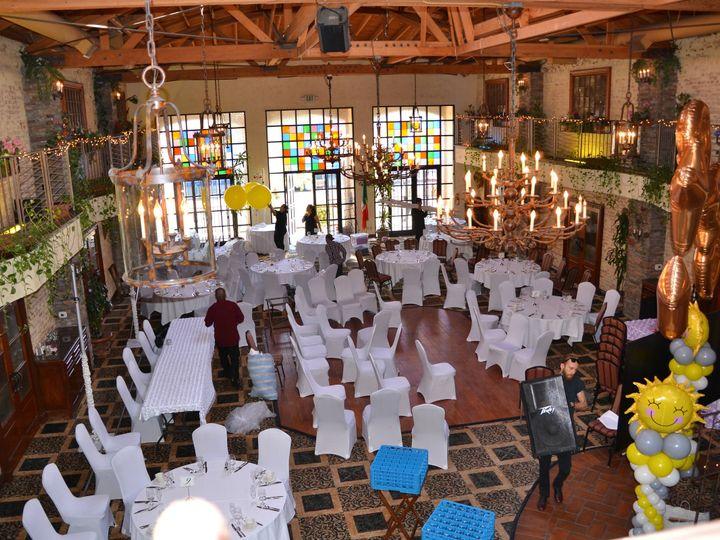 Tmx 1457904435931 Dsc7382 Hawthorne wedding eventproduction