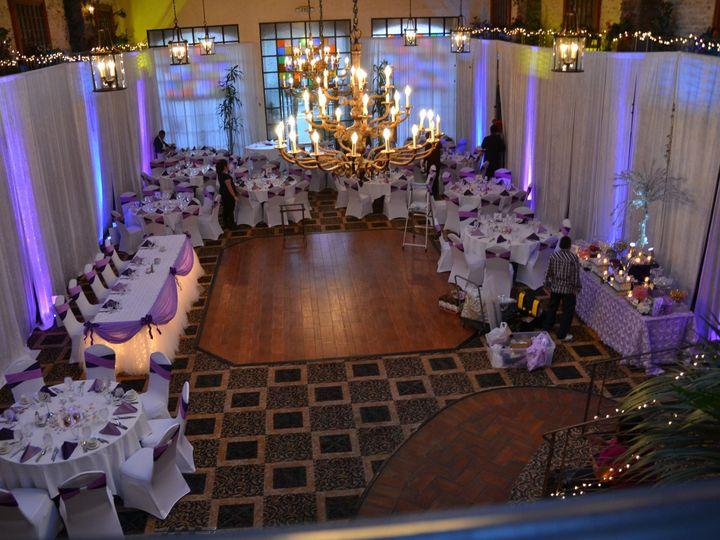 Tmx 1457905042659 Dsc7390 Hawthorne wedding eventproduction