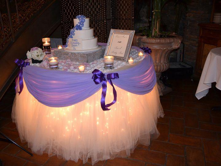 Tmx 1457905479105 Dsc7457 Hawthorne wedding eventproduction