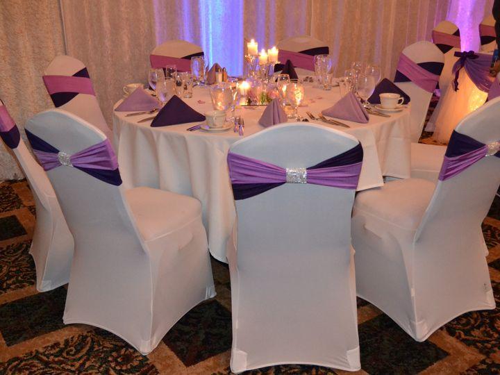 Tmx 1460138979527 Dsc7458 Hawthorne wedding eventproduction