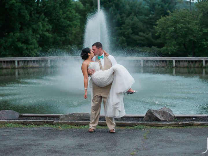 Tmx 1476930017770 Cm16172facebook Franklin wedding photography
