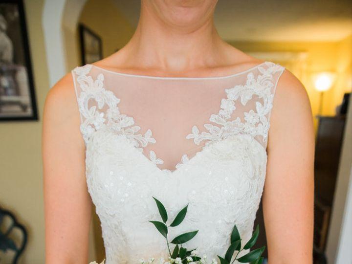 Tmx 1476930088461 Cm10239facebook Franklin wedding photography