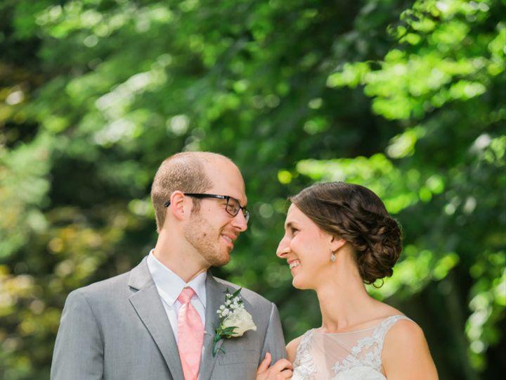 Tmx 1476930090945 Cm10398facebook Franklin wedding photography