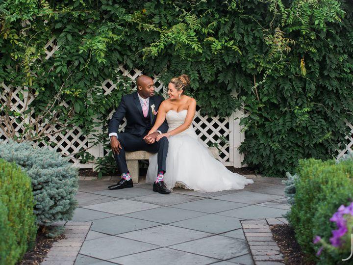 Tmx 1476930126908 Cm13900facebook Franklin wedding photography