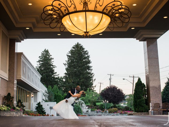 Tmx 1476930127526 Cm14008facebook Franklin wedding photography
