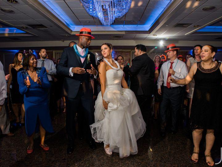 Tmx 1476930134986 Cm14298facebook Franklin wedding photography