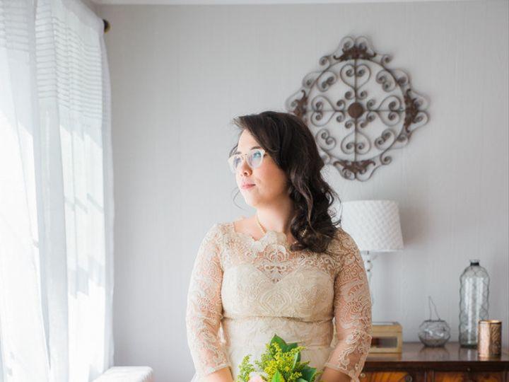 Tmx 1476930173078 Cm17296 Franklin wedding photography