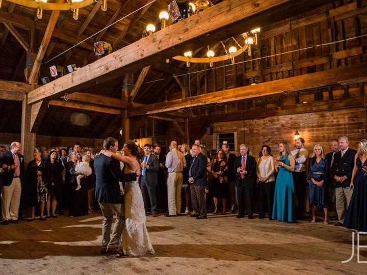 Tmx 1476930207734 Cm11217 Franklin wedding photography