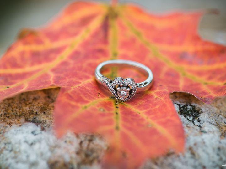 Tmx 1476930236747 Cm14177facebook Franklin wedding photography