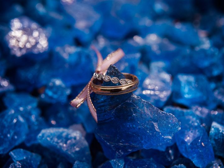Tmx 1504740669241 Cm17287facebook Franklin wedding photography