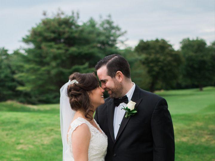 Tmx 1504740669524 Cm18922facebook Franklin wedding photography