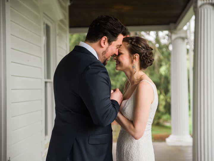 Tmx 1504740765849 Cm13073facebook Franklin wedding photography