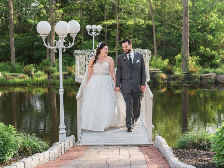 Tmx 1504740812840 Cm17616facebook Franklin wedding photography