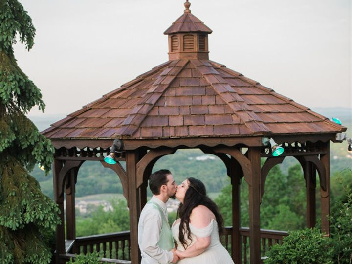 Tmx 1504740858814 Cm10893facebook Franklin wedding photography