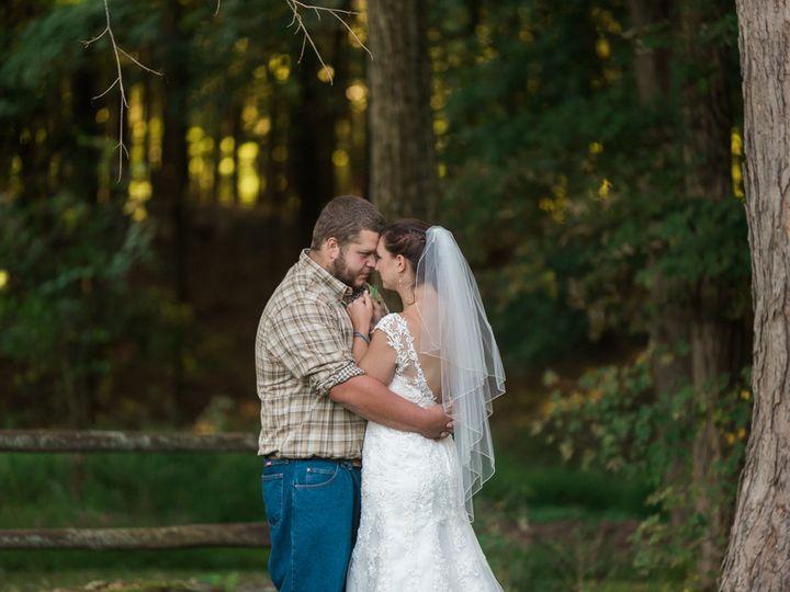 Tmx 1509067270196 Cm13778facebook Franklin wedding photography