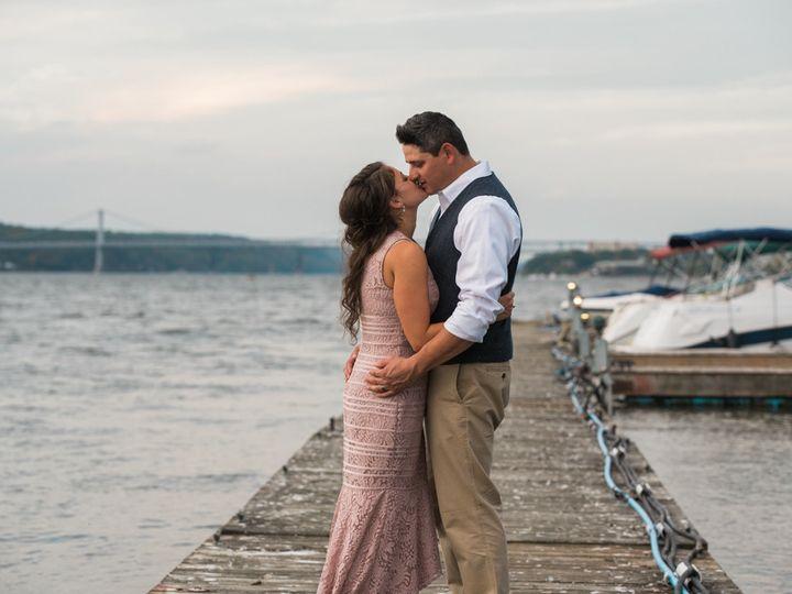 Tmx 1509067367998 Cm13987facebook Franklin wedding photography
