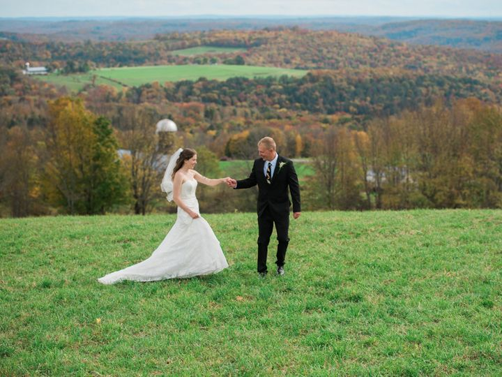 Tmx 1509067416903 Cm15909facebook Franklin wedding photography