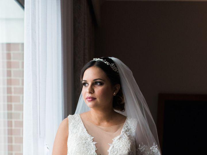 Tmx 1516490253 442a2d0280c496f0 1516490251 022159e8efc41ba5 1516490250736 2 CM1 0129facebook Franklin wedding photography