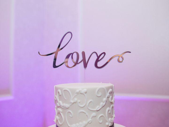 Tmx 1528711789 Ec3ee1e008b36e20 1528711787 988464ab2fe0d630 1528711782435 4 Dana Matt Cocktail Wayne wedding planner