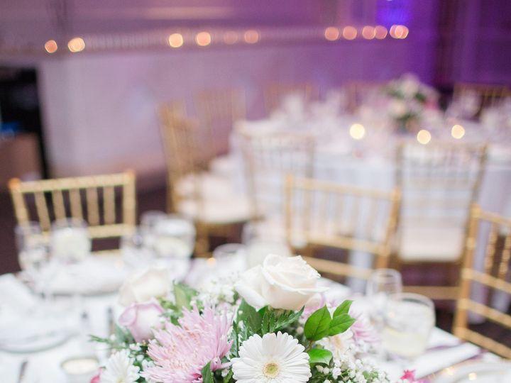 Tmx 1528711790 353504fc7f651266 1528711787 4c63828bca18b114 1528711782439 6 Dana Matt Tina S F Wayne wedding planner