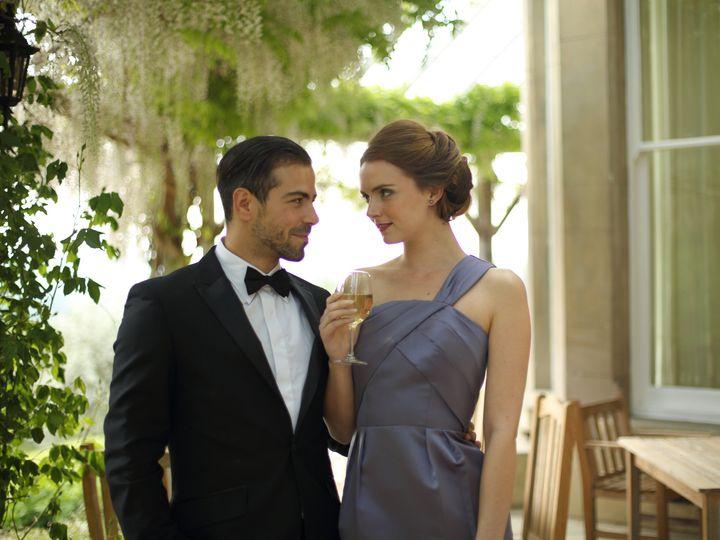 Tmx Filt0606 A 51 1019263 South Plainfield, New Jersey wedding dress