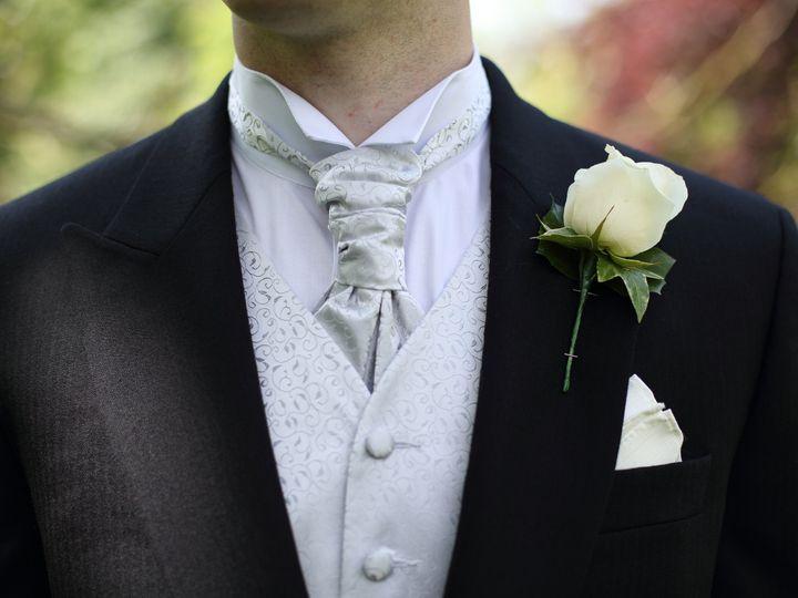 Tmx Filt9737 A 51 1019263 South Plainfield, New Jersey wedding dress