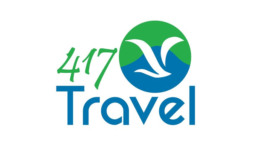 417travel white 51 1029263 1562697791