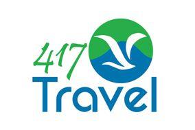 417 Travel
