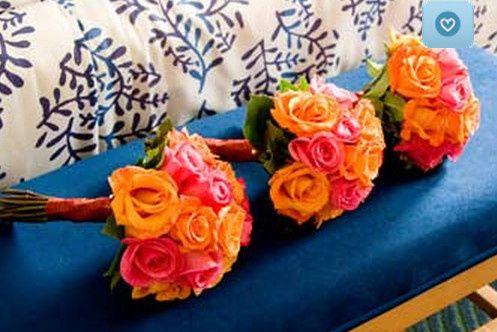 floral encores
