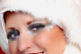 Makeup Artist designerbarcia