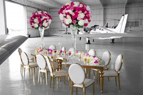 Zhao Events