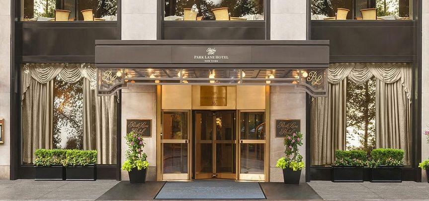 7bd5e441b9fcba39 Park Lane Hotel New York