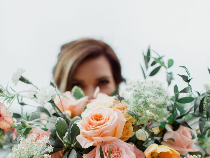 Tmx 1530459058 Bb08f8f1ef1890f4 1530459056 611b5395e9a10e48 1530459031840 3 382A8498 93 Durham, NC wedding florist