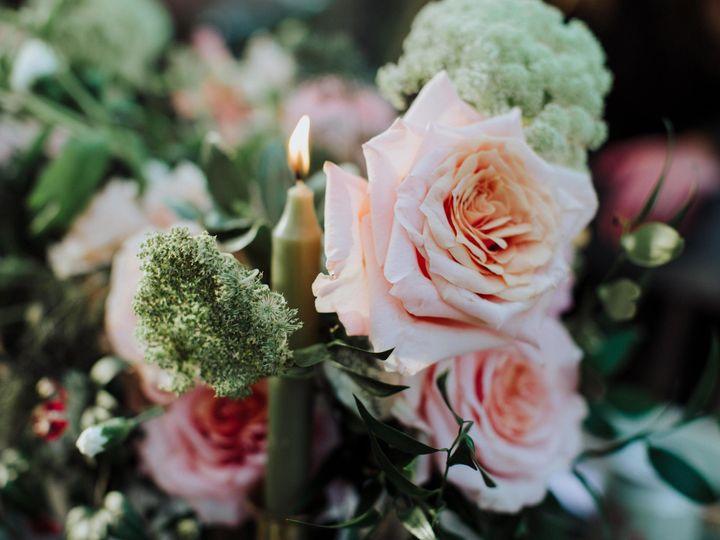Tmx 1530459100 874b5c5acb58d0d0 1530459098 5dfb3181b9bebd93 1530459079302 4 382A8722 111 Durham, NC wedding florist