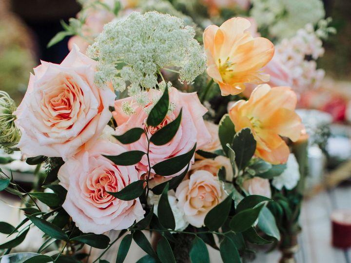 Tmx 1530459163 C2b4b2b32de65b90 1530459161 676751005445ac9a 1530459138491 5 382A8818 155 Durham, NC wedding florist